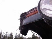 jed_trail_damage_part_4