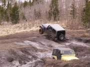 michael_in_the_mud_pits_part_1