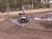 michael_in_the_mud_pits_part_6
