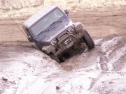 michael_in_the_mud_pits_part_7
