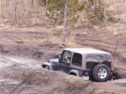 michael_in_the_mud_pits_part_8