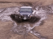 michael_in_the_mud_pits_part_9