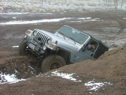 don_in_the_mud_part_01