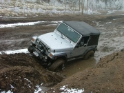 don_in_the_mud_part_03