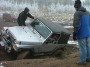 don_in_the_mud_part_04