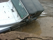 don_in_the_mud_part_05