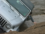 don_in_the_mud_part_06