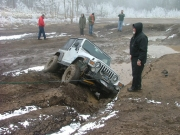 don_in_the_mud_part_07