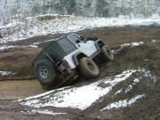 don_in_the_mud_part_09