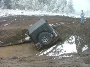 don_in_the_mud_part_10