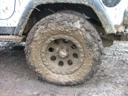 don_muddy_part_2