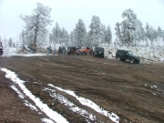 jeeps_at_the_mud_pits