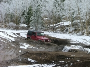mike_in_the_mud_part_1