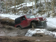 mike_in_the_mud_part_3