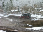 mike_in_the_mud_part_7