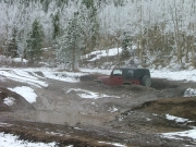 mike_in_the_mud_part_8