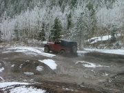 mike_in_the_mud_part_9