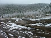 mud_pits
