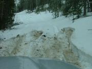 snow_was_too_deep