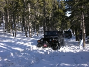 aaron_in_deep_snow
