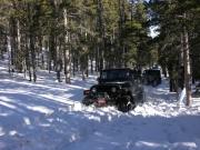 aaron_in_deep_snow