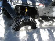 jeff_in_deep_snow
