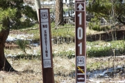 forest_service_signs