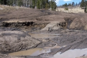 mud_pits_part_5