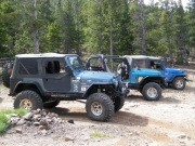 blue_jeeps