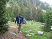 don_and_walt_hiking