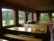 hut_inside_part_1