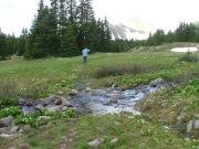 mike_hiking