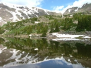 slide_lake_part_2