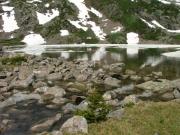slide_lake_part_9
