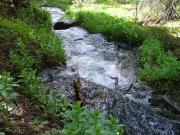 stream_part_2