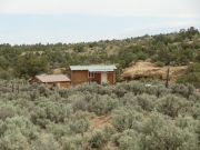 cabin_at_left_hand_collet_canyon
