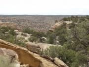 canyon_below
