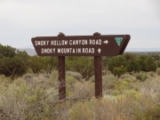 smoky_hollow_canyon_road