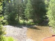 swan_river_crossing