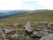 view_from_glacier_ridge