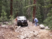bruce_up_the_hill_part_4