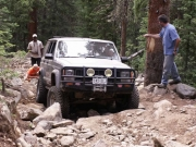 bruce_up_the_hill_part_5