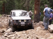 bruce_up_the_hill_part_6