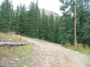 trailhead_part_1