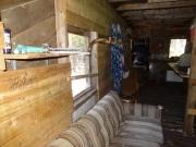 cabin_part_6