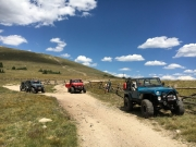 jeeps_at_the_fence