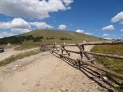 old_glacier_ridge_trail