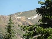 swan_river_hill_climb