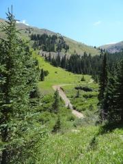trail_below_us