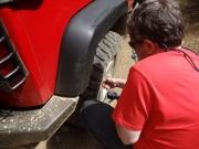 gary_fixing_monicas_tire_part_1